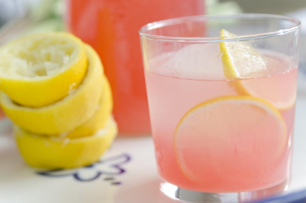 close up limonade-web