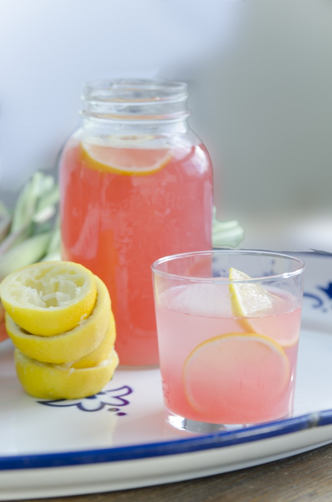 limonade rhubarbe-web