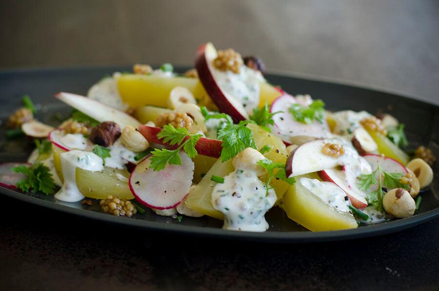 salade de betteraves 2